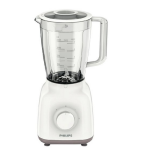 Philips HR2105/00 Standmixer