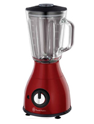Philips_SmoothieMaker