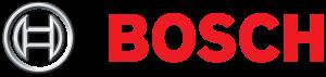 Hersteller Bosch